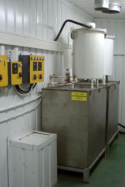 Топ-15 станков для бизнеса в гараже